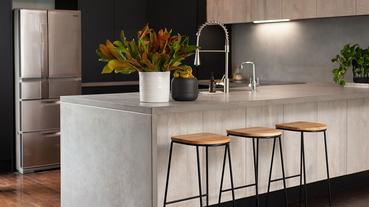 Zesta-Kitchens_HEADER-IMAGE